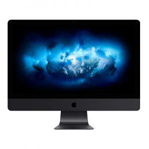 iMac Pro 27-inch