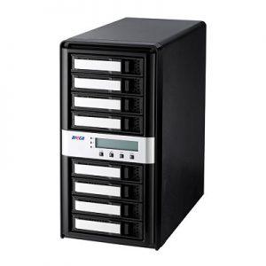 ARC-8050T3-8 RAID Storage