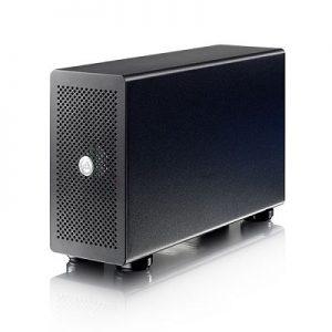 Thunder2 PCIe Box