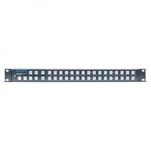 KUMO CP Remote Control Panel