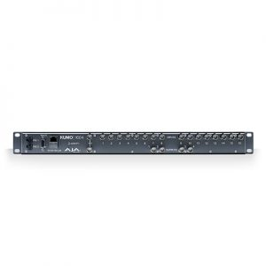 KUMO 1604 SDI Router