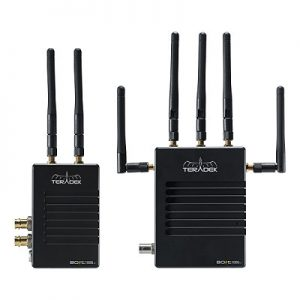 Bolt 1000 LT SDI Wireless TX/RX
