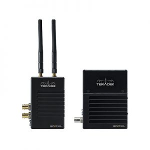 Bolt 500 LT SDI Wireless Set