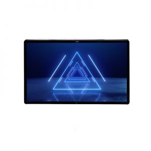 (Pre-Order) Neon HDR Monitor-Recorder